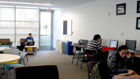 Ucsd Sixth College Dorms Ucsd Sixth College Dor...