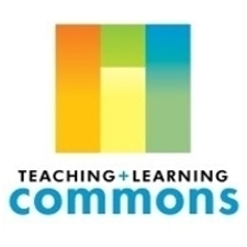 Teaching and Learning Commons