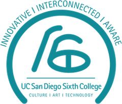 Sixth College Logo